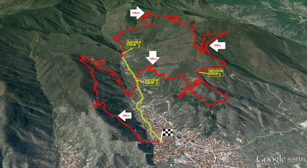 map-juniormarathon